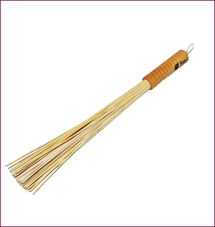 Веник мас бамбук малый