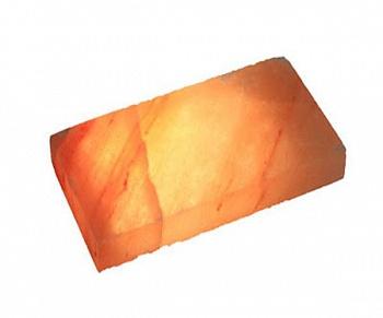 Плитка соль гималайская