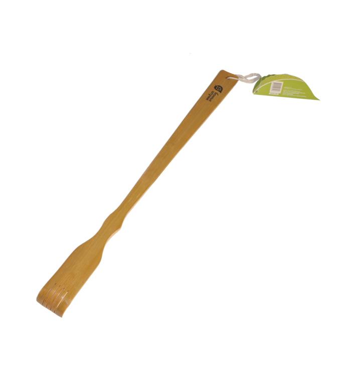 Ручка для спины бамбук