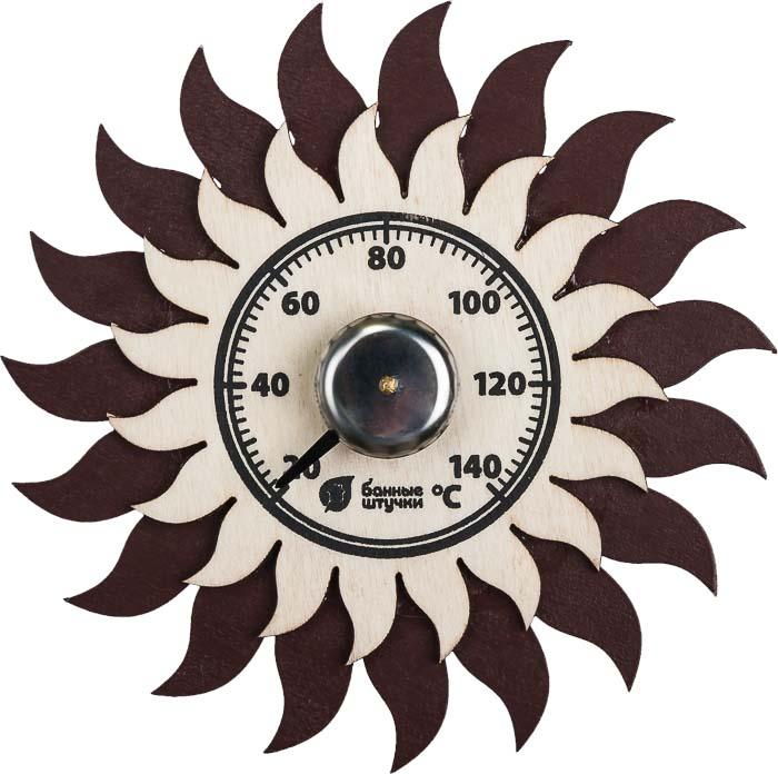 Термометр Солнышко
