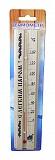 Термометр ТСБ-41 ИТС