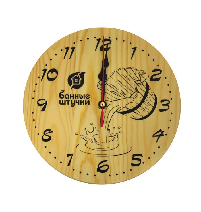 Часы 18039