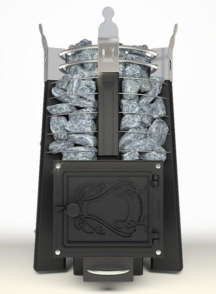 Фредерика в черном янтаре стронг Стоун