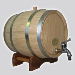 bochka-na-10-litrov