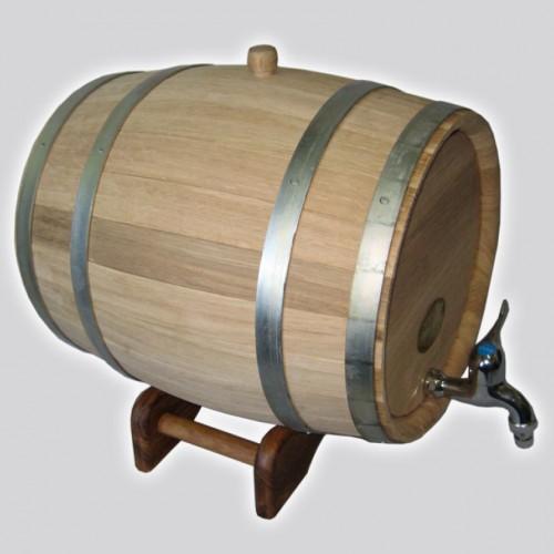 bochka-na-15-litrov